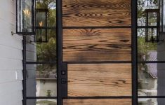Front House Entrance Design Ideas New 32 The Best Modern Front Entrance Exterior Design Ideas