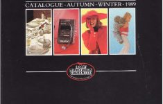 Frosted Window Film Argos Lovely Argos No 32 1989 Autumn Winter By Retromash Issuu