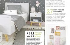 Frosted Window Film Argos Unique Ideal Home Uk September 2017 Flip Book Pages 101 150