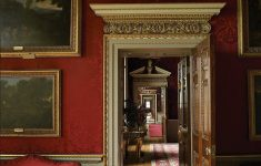 Furniture Galleries Pa Awesome English Country House Interiors Amazon Musson Jeremy