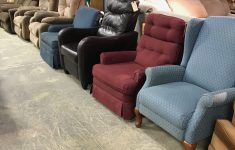 Furniture Galleries Pa Beautiful Lots Of Furniture Chairs Loveseats Sofas Tables And More