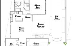Garage Plans With Cost To Build Awesome 37 Popular Ideas The Barndominium Floor Plans & Cost To