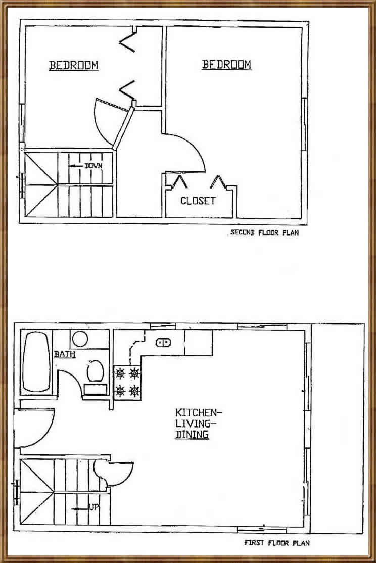 Garage Plans with Cost to Build Awesome Wood In town This is Shed Plans Average Cost Of Materials