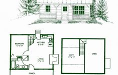 Garage Plans With Cost To Build Fresh Run In Shed Plans — Procura Home Blog