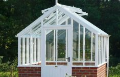 Green House Plans Free Elegant Cheap & Easy Greenhouse Plans For The Diyer Freecycle Usa