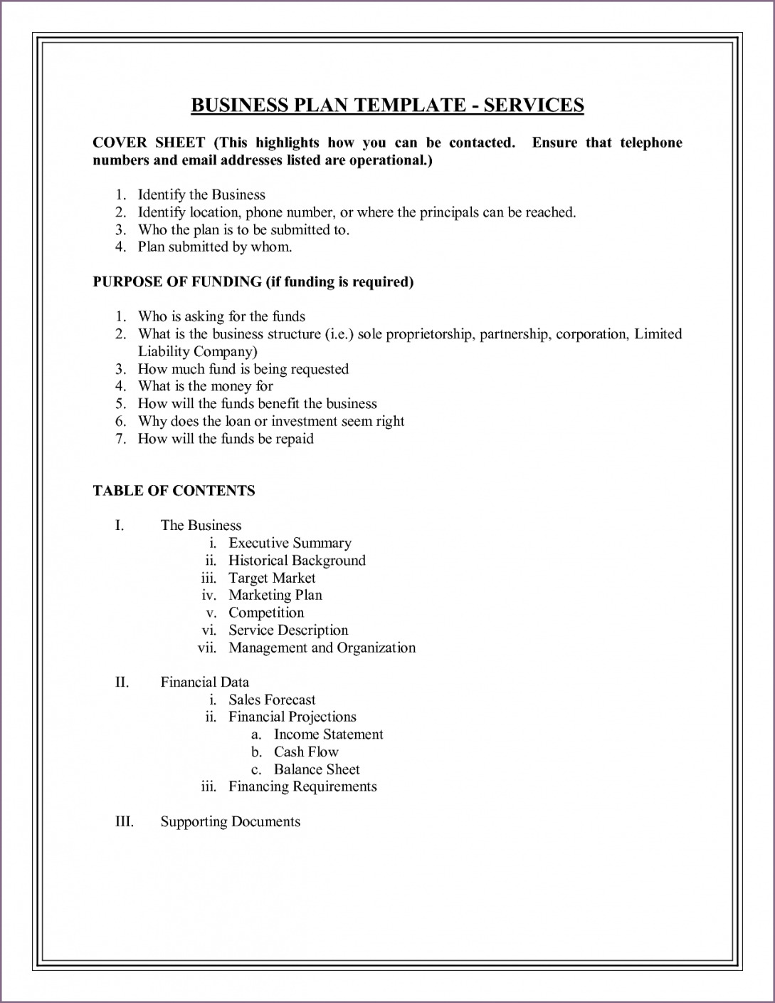 008 essay plan template cover letters business heroism how to write simple proposal