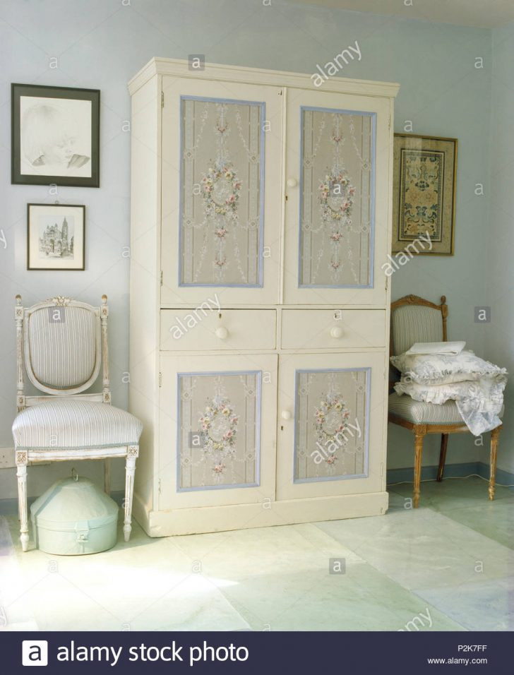 Hand Painted Antique Furniture 2020