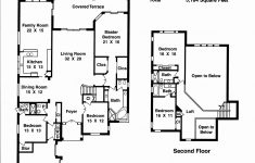 Handicapped Accessible House Plans New House Plans With Attached Guest Inspirational Casita Condo