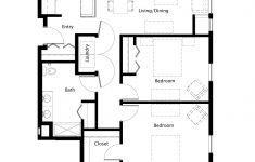 Handicapped Accessible House Plans New Peter Nasseff Home Floor Plan F