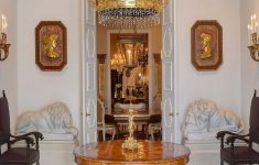 High End Antique Furniture Dealers Best Of Cedric Dupont Antiques 17th 18th And 19th Century French