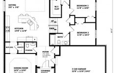 Home Building Plans Canada Awesome House Plans Canada Stock Custom