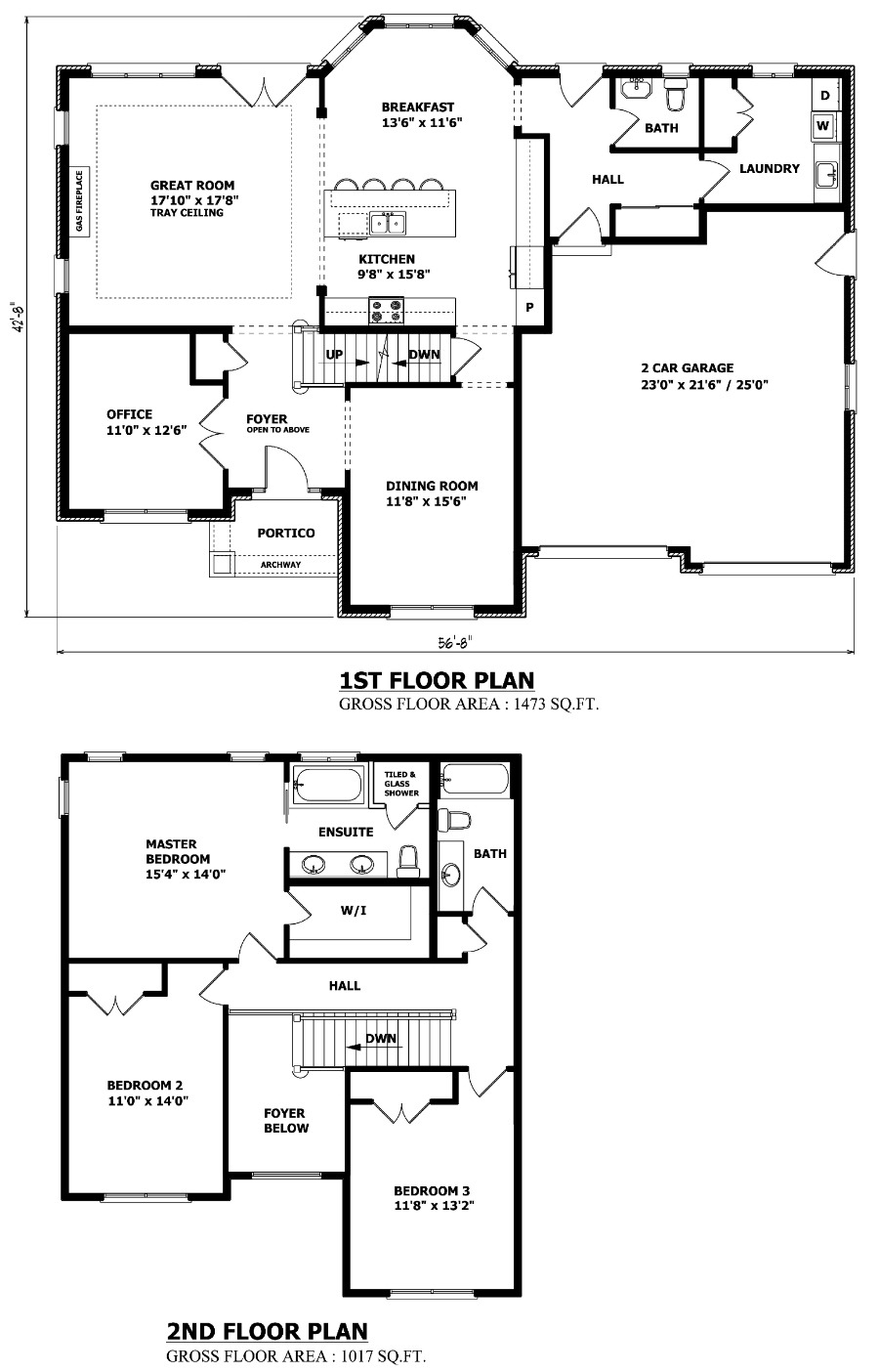 Home Building Plans Canada Luxury Shutter Line Elections Home aspx Elections Canada News