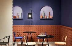 Home Design 3d Gold Review Beautiful Maison Et Objet Review E Of A Kind Furniture & Lighting