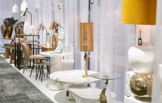Home Design 3d Gold Review Inspirational Maison Et Objet Review E Of A Kind Furniture & Lighting