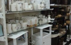 Home Goods Bathroom Ideas Awesome Home Goods Bathroom Accessories Continue With The Details