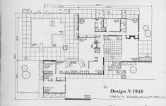 Home Planners House Plans Awesome All Sizes Home Planners Design N1958