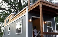 Homes Built For 100k Elegant 8 Best Tiny House Builders In The Us And Canada — The Tuttle