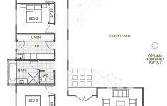 Homes To Build Under 150k Luxury House Plans Under 150k Home Plans Free Beautiful House Plan