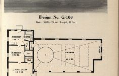 House Building Plans And Prices Awesome File Radford S Garages And How To Build Them 1910