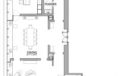 House Building Plans And Prices Best Of Floor Plans