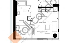 House Building Plans And Prices Fresh Floor Plan Grid Barka