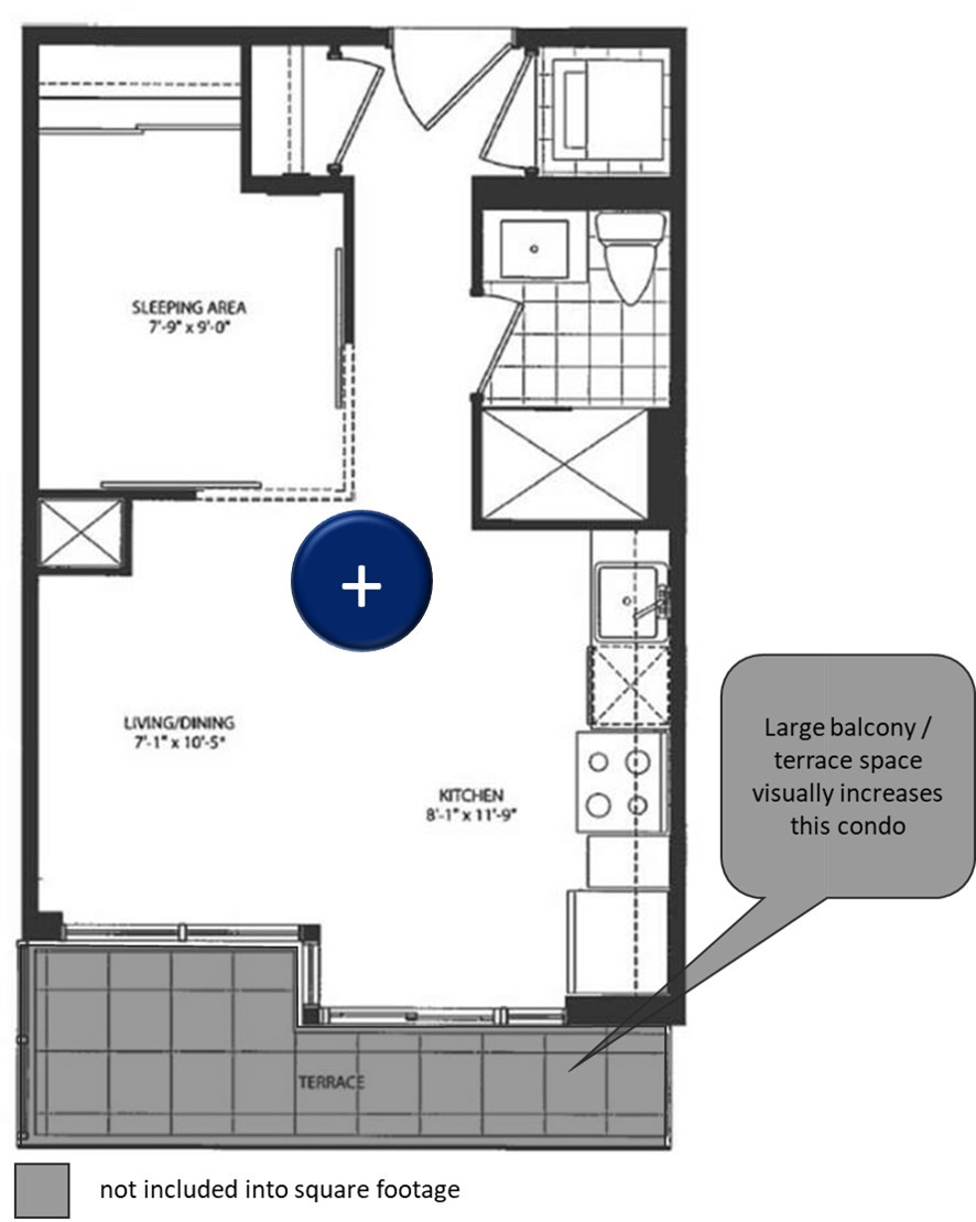 House Building Plans and Prices Unique toronto Pre Construction Condos 10 Costly Traps for Buyers