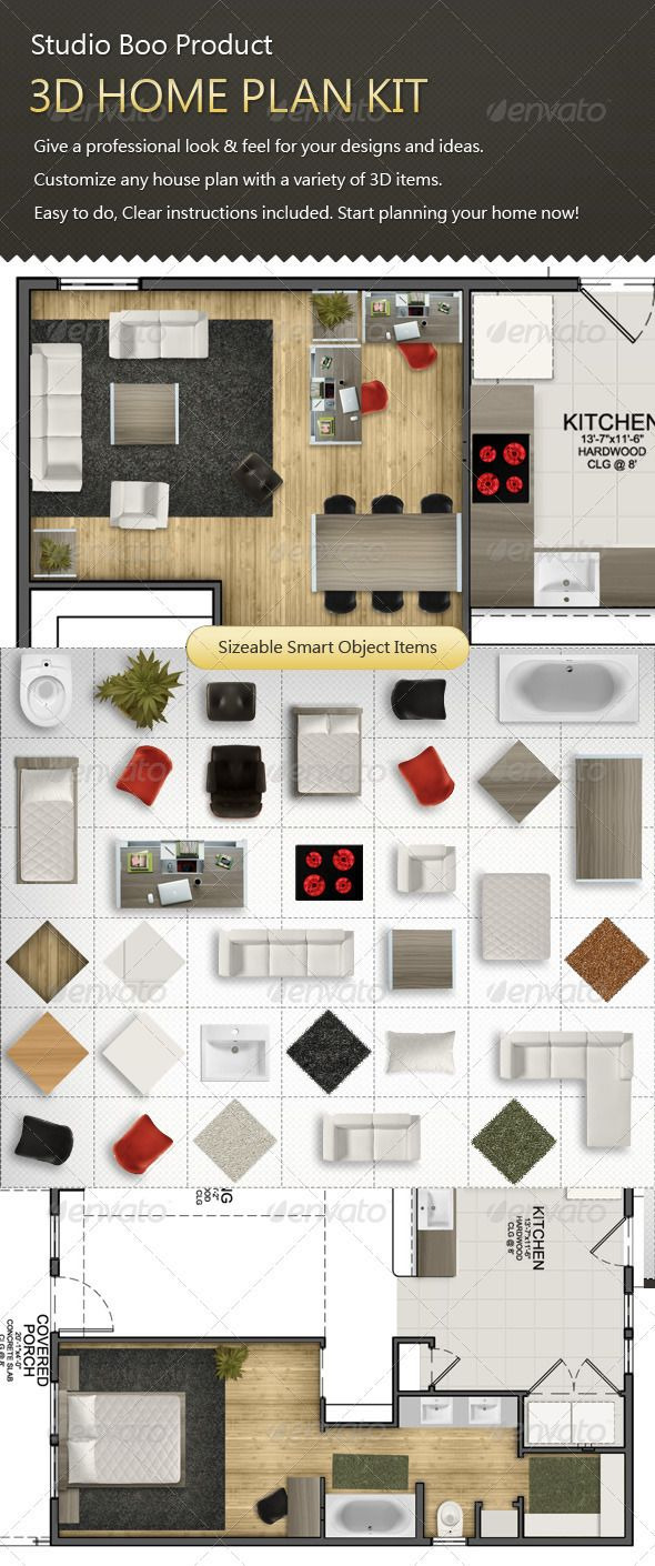House Design Images Free 2021
