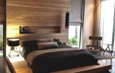 House Design Simple But Elegant Lovely 21 Beautiful Wooden Bed Interior Design Ideas