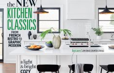 House Design Styles List Fresh Style At Home