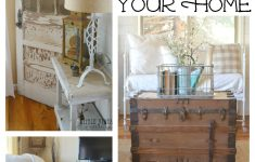 House Design Styles List Luxury 10 Ways To Get Farmhouse Style In Your Home