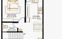 House Designs In India 30 40 Beautiful 51 Awesome 20—30 House Plans Stock – Daftar Harga Pilihan
