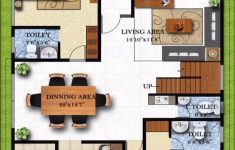 House Designs In India 30 40 Unique 30 40 Duplex House Plans With Car Parking East Facing 60