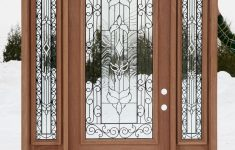 House Door Design Images Inspirational Front Doors With Glass Are Irreplaceable For A Country House