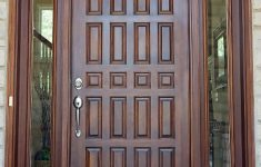 House Door Design Images Inspirational Is A Front Door Makeover Right For You