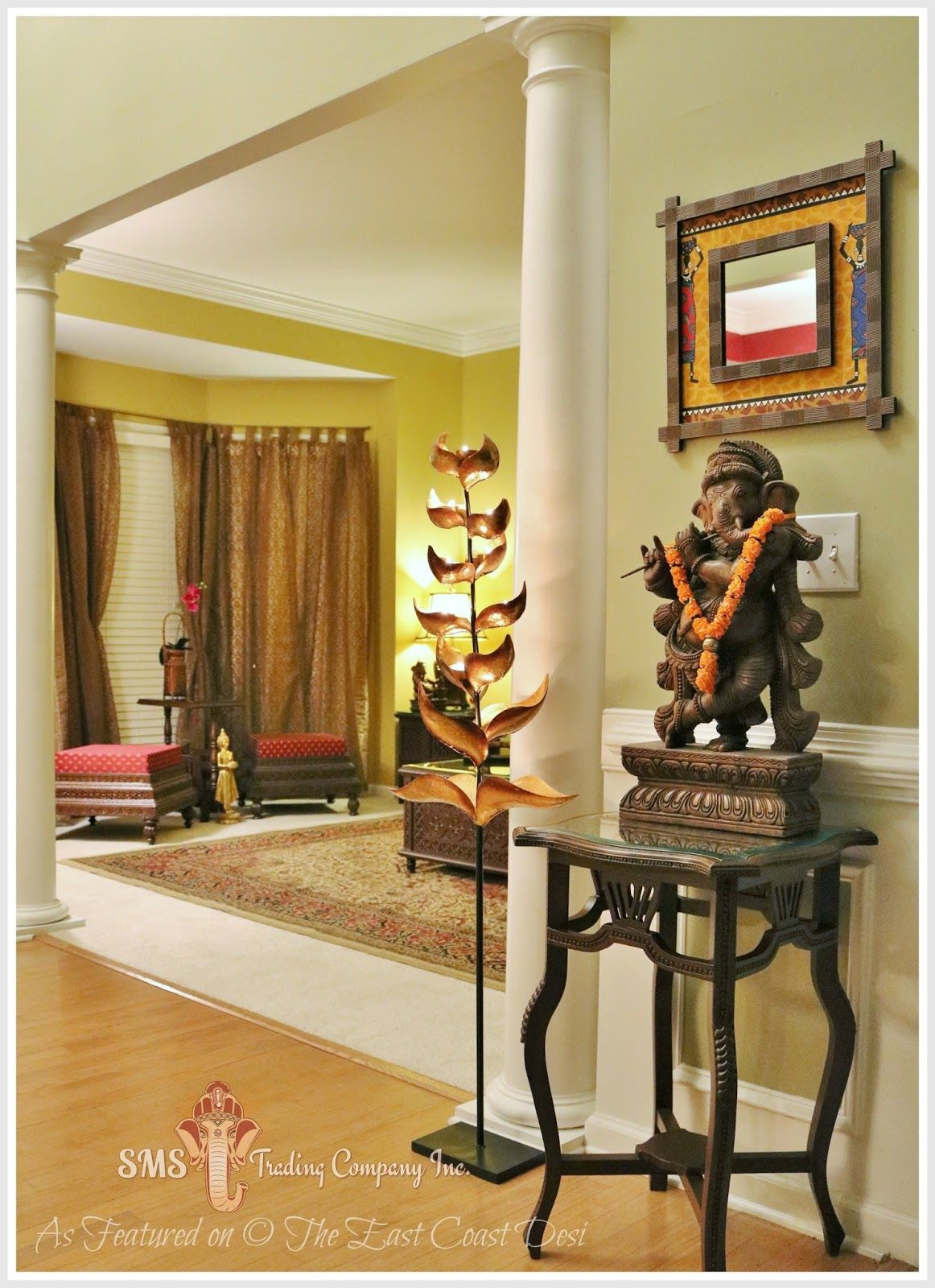 elite foy07 2 1162x1600 indianhomedecor indian home decor throughout indian home entrance decoration