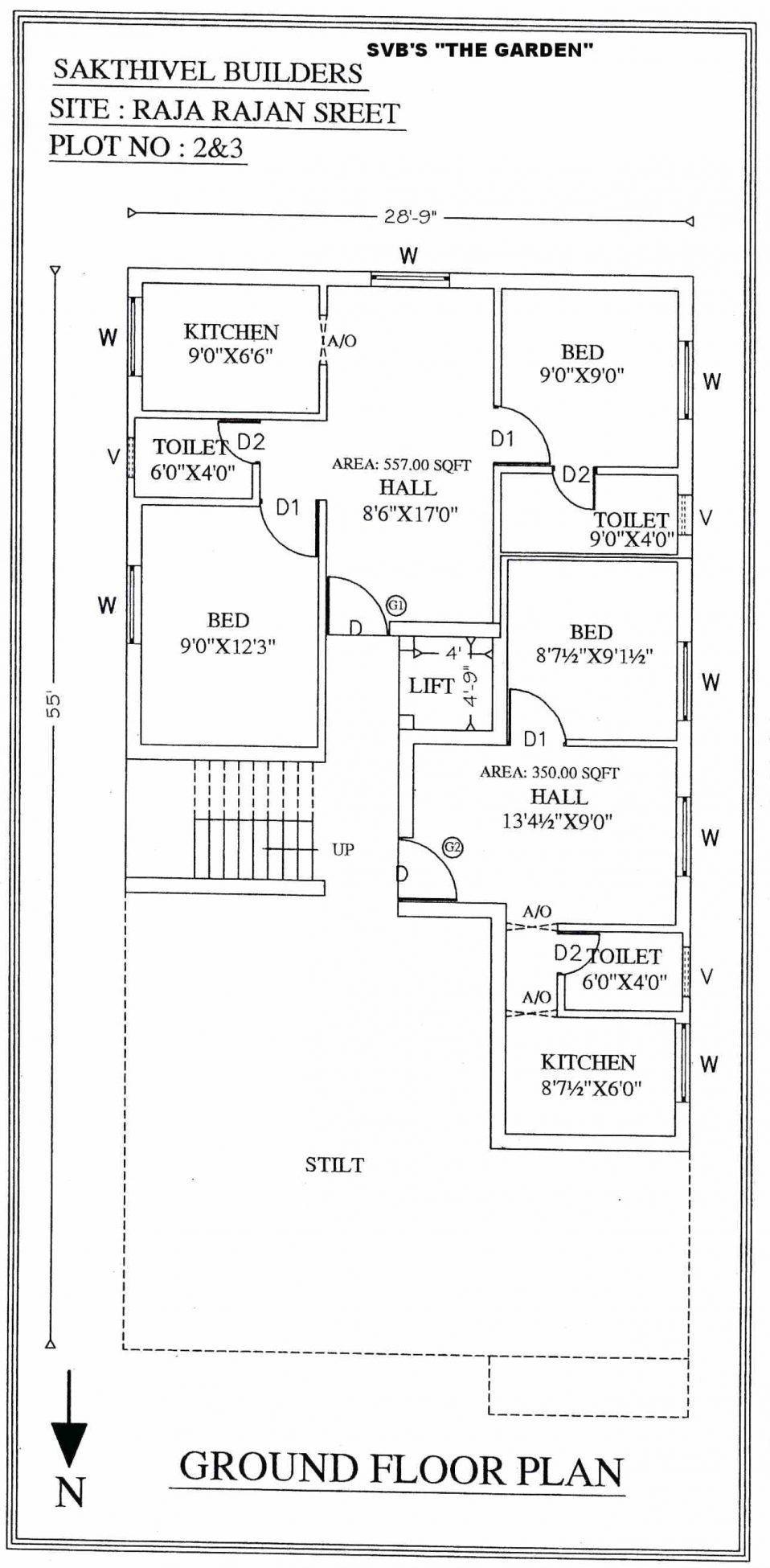 online room drawing tool floor plan layout posts for fascinating landscaping house planner ideas logistics plans landscape 958x1950