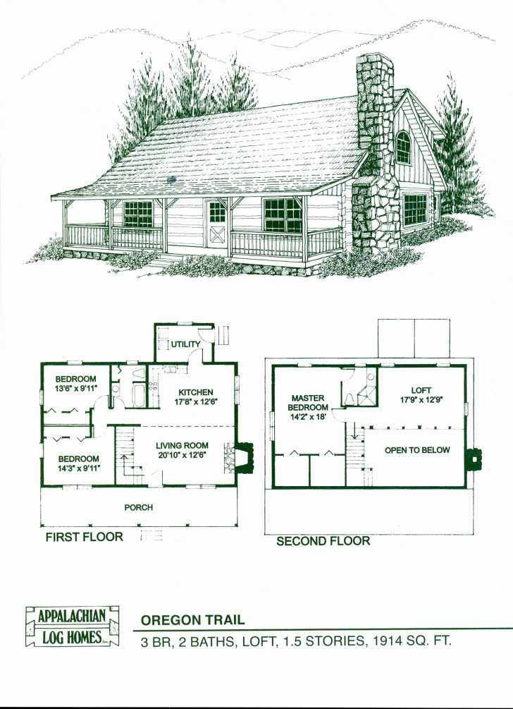 House Plan for Indian Homes 2021