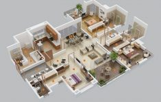 House Plans And Designs New Free Modern Home Plans And Designs Kumpalo