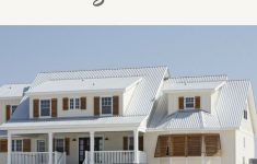 House Plans Built On Pilings Elegant 25 Houses Built On Stilts Pilings And Piers Examples