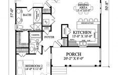 House Plans For Cape Cod Style Homes Awesome Southern Style House Plan With 4 Bed 4 Bath