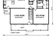 House Plans For Cape Cod Style Homes Beautiful Cape Cod Style House Plan With 3 Bed 3 Bath