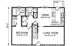 House Plans For Cape Cod Style Homes Unique Narrow Lot Style House Plan With 3 Bed 3 Bath