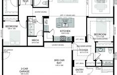 House Plans For Patio Homes Beautiful Cashmere Mf