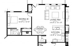 House Plans For Patio Homes Lovely Patio Home Floor Plans