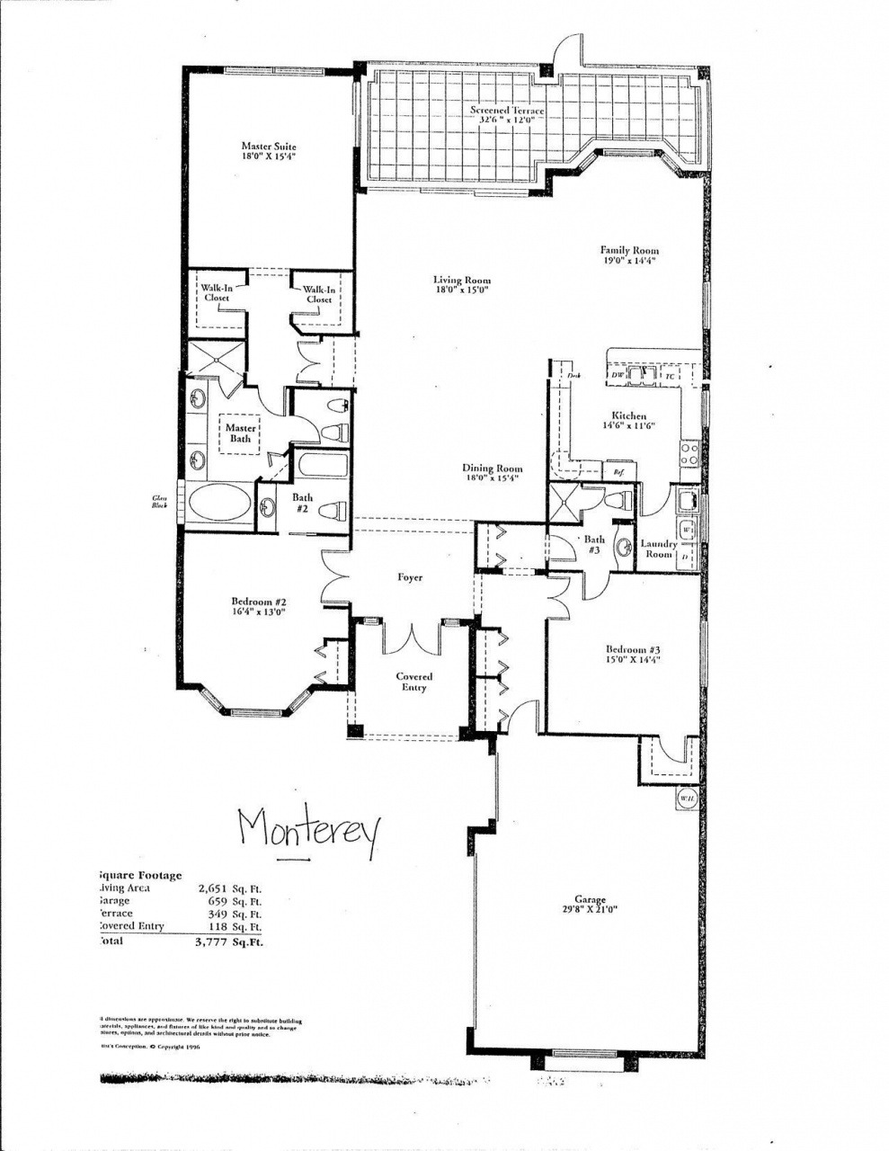 """House Plans for Retired Couples Unique Small Loft Bedroom Ideas – Euro Rscg Chicago From """"small"""