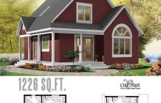 House Plans For Small Farmhouse Beautiful Pin By Kelli Severs On Dream Houses