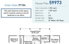 House Plans Monroe La New Traditional Style House Plan With 3 Bed 3 Bath 2