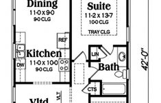 House Plans To Build Under $100 000 Lovely What You Need To Know About Tiny Vs Small House Plans