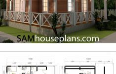 House Plans Under $200 000 Best Of House Plans 8x11 With 3 Bedrooms