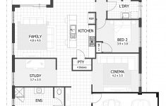 House Plans Under $200 000 Fresh Find A Home Design For Under $200 000 That S Right For Your